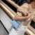 Bolsa Crossbody Transparente MERVEILLES - Várias Cores - Imagem 4