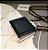 Bolsa Crossbody HARDFRAME Fashion - Duas Cores - Imagem 5