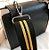 Bolsa Crossbody HARDFRAME Fashion - Duas Cores - Imagem 8