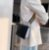 Bolsa Crossbody HARDFRAME Fashion - Duas Cores - Imagem 4