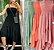 Vestido de Viscose FASHION NIGHT - Duas Cores - Imagem 1