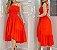 Vestido de Viscose FASHION NIGHT - Duas Cores - Imagem 2