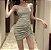 Vestido de Alcinha LOOK SEXY - Duas Cores - Imagem 3