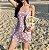 Vestido de Alcinha SUMMER DAISIES - Imagem 5