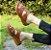 Sandália Ortopédica SLIP-ON - Várias Cores - Imagem 2