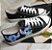 Tênis STAR Cano Baixo STITCH - Duas Cores - Imagem 5