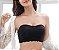 Top Colete SEXY & CLUBE - Duas Cores - Imagem 1
