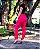 Calça Skinny Bengaline com Cinto - Várias Cores - Imagem 6