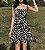 Vestido de Alcinha MARGARIDAS NA PRIMAVERA - Imagem 1