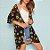 Kimono SUNFLOWER - Imagem 3