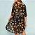 Kimono SUNFLOWER - Imagem 4