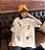 Camiseta LOONEY TUNES DOODLES - Três Cores - Imagem 6