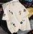 Camiseta LOONEY TUNES DOODLES - Três Cores - Imagem 5