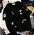 Camiseta LOONEY TUNES DOODLES - Três Cores - Imagem 3
