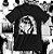 Camiseta JUNJI ITO - Imagem 2