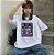 Camiseta NEKOMANCER - Imagem 5
