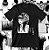 Camiseta JUNJI ITO - TOMIE - Imagem 2