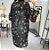 Kimono PÁSSAROS LINDOS - Imagem 4