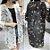 Kimono PÁSSAROS LINDOS - Imagem 1