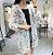 Kimono PÁSSAROS LINDOS - Imagem 6