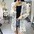 Kimono PÁSSAROS LINDOS - Imagem 3