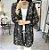 Kimono PÁSSAROS LINDOS - Imagem 2