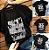 Camiseta DEMON SLAYER - Imagem 2
