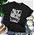 Camiseta DEMON SLAYER - Imagem 4