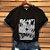 Camiseta DEMON SLAYER - Imagem 3