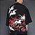 Kimono ARTES ORIENTAIS - Várias Estampas - Imagem 3