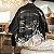 Kimono ARTES ORIENTAIS - Várias Estampas - Imagem 4