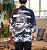 Kimono ARTES ORIENTAIS - Várias Estampas - Imagem 7