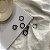 Conjunto de Anéis SPIRAL - Três Cores - Imagem 6