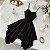 Vestido de Alcinha UNEVEN - Várias Cores - Imagem 4