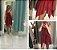Vestido de Alcinha UNEVEN - Várias Cores - Imagem 2