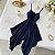 Vestido de Alcinha UNEVEN - Várias Cores - Imagem 5