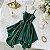 Vestido de Alcinha UNEVEN - Várias Cores - Imagem 6