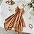 Vestido de Alcinha UNEVEN - Várias Cores - Imagem 7