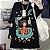 Camiseta A VIAGEM DE CHIHIRO - Duas Cores - Imagem 1