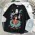 Camiseta A VIAGEM DE CHIHIRO - Duas Cores - Imagem 3