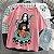 Camiseta A VIAGEM DE CHIHIRO - Duas Cores - Imagem 2