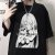Camiseta PSYCHO GIRL - Várias Cores - Imagem 2