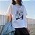 Camiseta PSYCHO GIRL - Várias Cores - Imagem 3