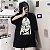 Camiseta PSYCHO GIRL - Várias Cores - Imagem 1