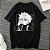 Camiseta HUNTER X HUNTER - Imagem 1