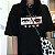 Camiseta TOKYO GHOUL - Olhos do Kaneki Ken - Imagem 1