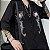 Camisa Longline DRAGONS - Imagem 7