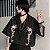 Camisa Longline DRAGONS - Imagem 5