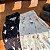 Camisa ANGEL - Duas Cores - Imagem 6