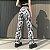 Calça Skinny Flair VINTAGE GIRL - Imagem 4